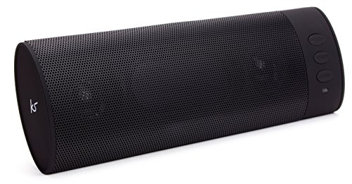 KitSound-BoomBar-Universal-Portable-Rechargeable-Stereo-Bluetooth-Sound-System-Compatible-with-Smartphones-Tablets-and-MP3-Devices