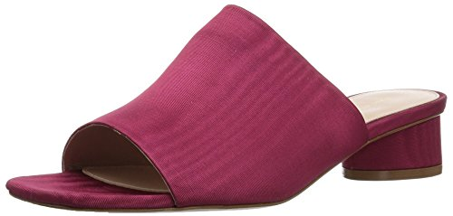 Moare Slide Garnet Weitzman Women's Stuart Sandal Slidein aTU1wY