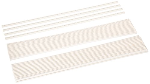 GENUINE Frigidaire 5304464991 Air Conditioner Side Panel ()