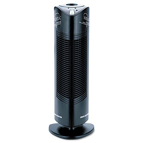 Portable Negative Ion Air Purifier Usb Dc6v For Home Car Air Ionizer Anion Air Cleaner-in Air