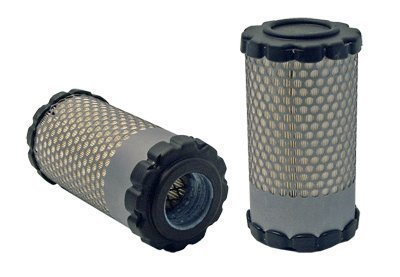 9410 Napa Gold Air Filter