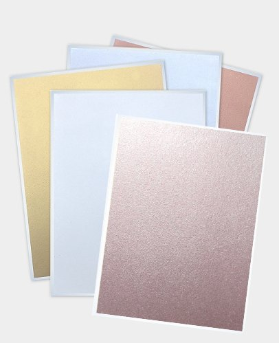 (Icing Images FlexFrost Edible Fabric Sheets Shimmer Sampler)