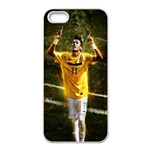 iPhone 4 4s Cell Phone Case White iPhone 5sport 6 TR2344046