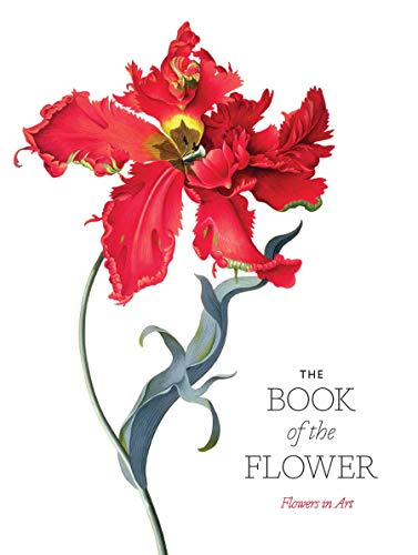 """""""Art is the flower, life is the green leaf""""—Charles Rennie MackintoshHaphazard bunches, formal bouquets, chance arrangements, quiet and thoughtful rural encounters—The Book of the Flower is a sylvan collection of beautiful depictions of flowers by ar..."""