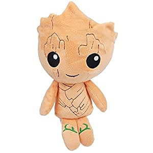 Amazon Com Guardians Of The Galaxy Vol 2 Star Lord Baby