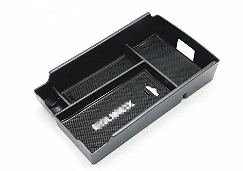 car accessories center console - 1