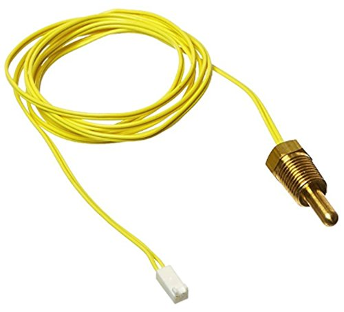 Pentair 471566 Thermistor Probe Replacement Pool/Spa Pump and Heater by Pentair