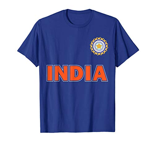 India Independence Day Shirt 15 August Indian Flag Patriotic T-Shirt
