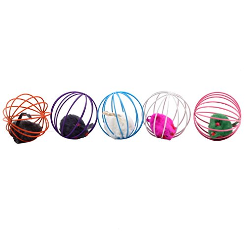 fun-gift-play-playing-toys-false-mouse-in-rat-cage-ball-for-pet-cat-kitten-