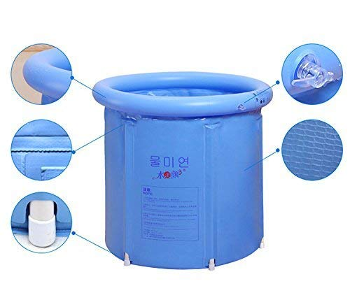 Buy hot tub to purchase