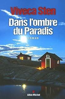 Dans l'ombre du Paradis