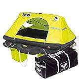 Viking Life-Saving Equipment Liferaft 6 Person