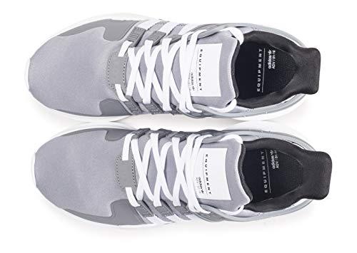 Unisex 000 EQT adidas Support Negbás Gris de Ftwbla Zapatillas Gritre Deporte Adulto J ADV 0gOqAwg