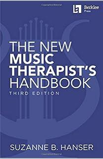 The New Music Therapists Handbook