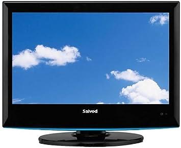 Saivod CI-1022- Televisión, Pantalla 22 pulgadas: Amazon.es: Electrónica