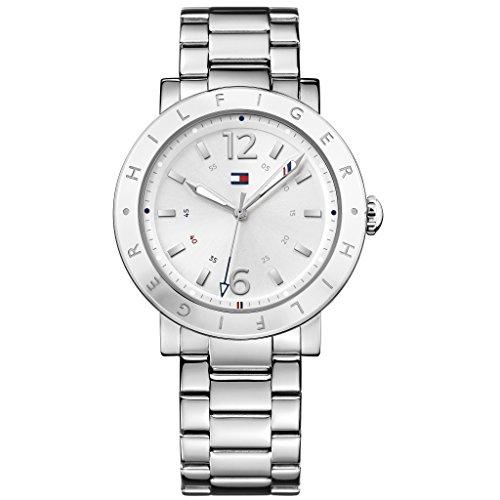 Tommy Hilfiger 1781618 womens quartz watch