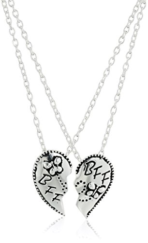 "Hallmark Jewelry ""Stories & Relationships"" Sterling Silve..."