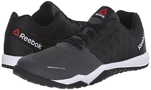 4604b7d3bf457 Reebok Men s Ros Workout TR Training Shoe