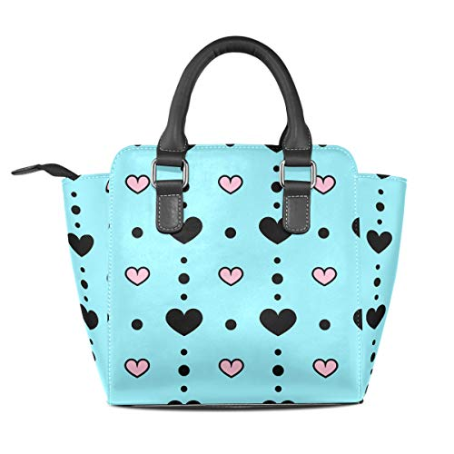 coach party handbags Innovative Shopping FANTAZIO Heart for AdXwd