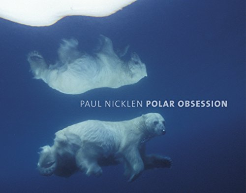 Pdf Photography Polar Obsession