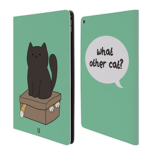 head-case-designs-what-other-cat-ceiling-cat-vs-basement-cat-leather-book-wallet-case-cover-for-appl