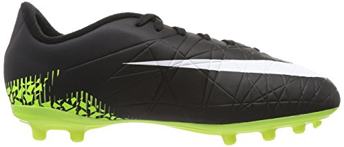 Black volt Black Football Adults' Blue Unisex White paramount 017 NIKE Boots 744943 1wHYxzBq