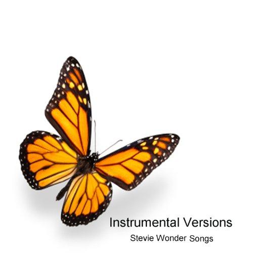 Best Instrumental Versions Of Stevie Wonder Songs Isnt She Lovely