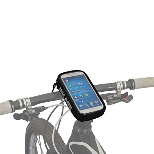 bikase-handy-andy-smart-phone-holder