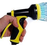 Garden Hose Spray Nozzles