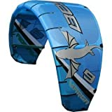 Best Kiteboarding Yarga Kite