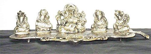 Lightahead Ganesh musicians unique incense