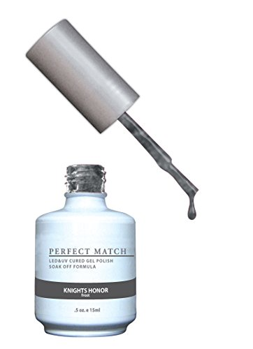 lechat-perfect-match-nail-polish-knights-honor-0500-ounce
