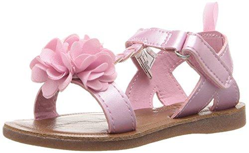 oshkosh-bgosh-pasha-girls-t-strap-sandal-pink-7-m-us-toddler