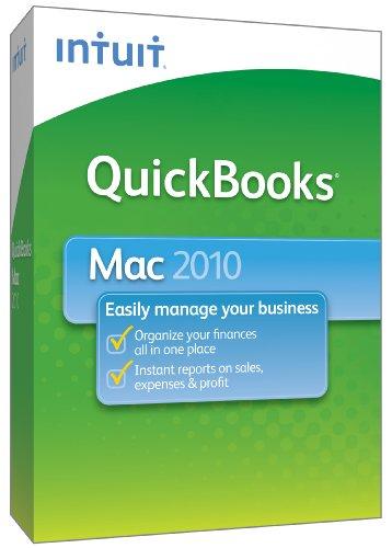 QuickBooks 2014 Mac Old Version