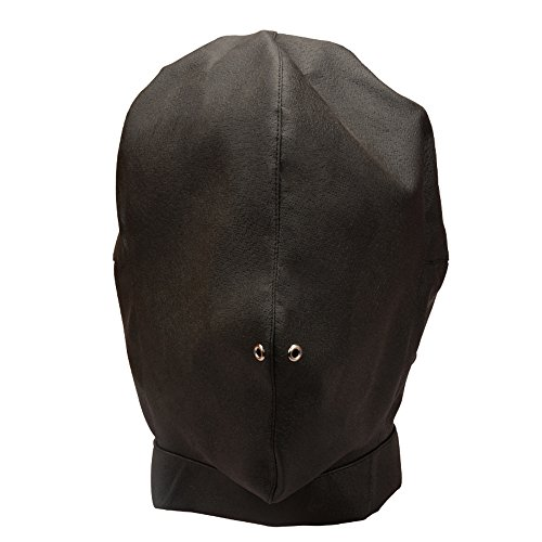 puppy hood - 8