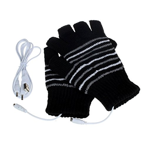 gloves-sodialrnew-5v-usb-powered-heating-heated-winter-hand-warmer-gloves-washable-black
