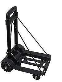Luggage Carts Amazon Com