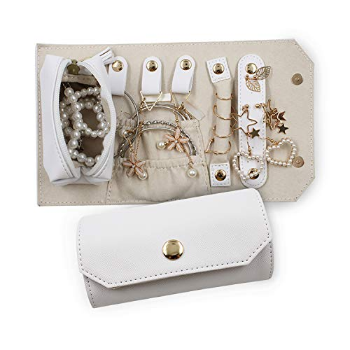 Highest Rated Jewelry Boxes & Organizers