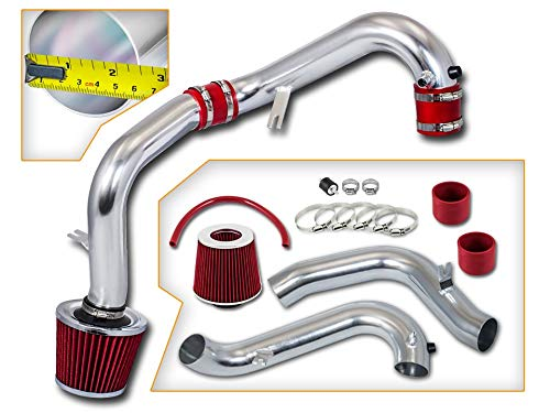 04 civic cold air intake - 6