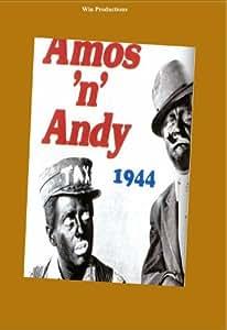 Amos 'n' Andy 1944