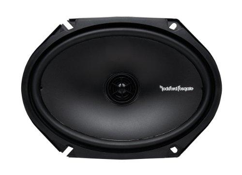 Buy rockford fosgate speakers amazon