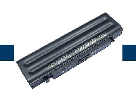 Visiodirect Batería para ordenador portátil SAMSUNG NP-R55 NT R55 NT-R50 R50 R55 Serie: Amazon.es: Electrónica