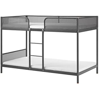ikea tuffing bunk bed frame kitchen dining. Black Bedroom Furniture Sets. Home Design Ideas