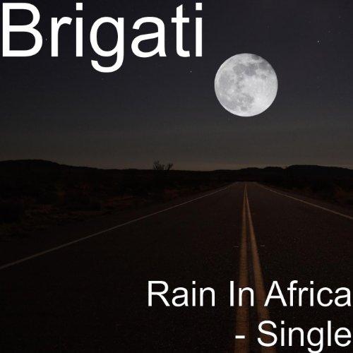 rain africa - 7