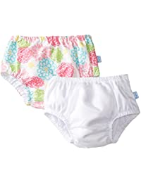 i play. Baby & Toddler Reusable Absorbent Swim Diaper...