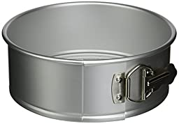 Wilton 8-Inch Springform Pan