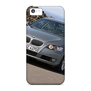 TYHH - Excellent Iphone 5/5s Cases Covers Back Skin Protector Bmw 335i Coupe Front ending phone case