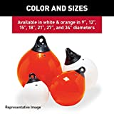 Taylor Made Products 1140 Tuff End Inflatable Vinyl