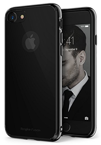 Ringke Air PC/TPU Case for Apple iPhone 7 (Clear) - 1