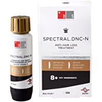 Ds Laboratories Spectral Dnc-N Breakthrough Hair Loss Growth Treatment System 60Ml/2Oz